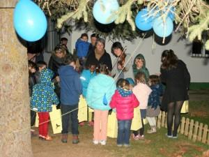 Fiesta de Invierno 2015