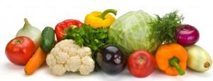 fresh-vegetables-e1441231601351