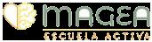 Magea Escuela - Escuela de Educación Activa en Burgos